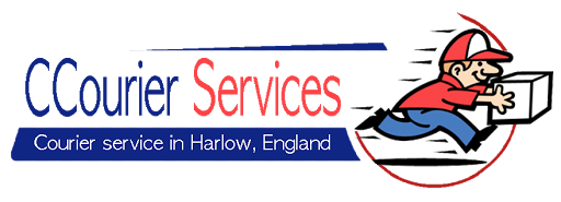 C Couriers Services